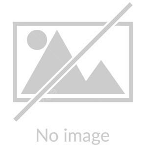 مصاحه ابراهیم ابن علیان با روزنامه خبر ورزشی
